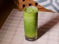 Limonada de Hierbabuena 14 oz