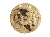 Galleta Suprema Cookies and Cream
