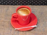 Café chico