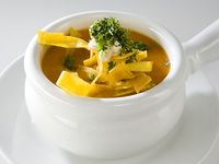 Sopa Covarachia