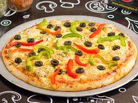 G10 - Pizza palomino especial