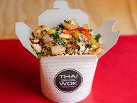 Box Sweet Thai (grande)