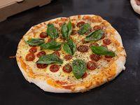 Pizza Turín (32 cm)