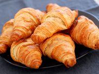Croissant Clásico (Congelado)