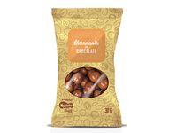 Macadamia con Chocolate 30 Gr