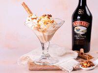 Baileys Crunch