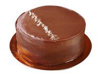 Torta W