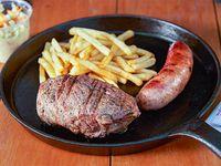 Asado grill lover 230 g