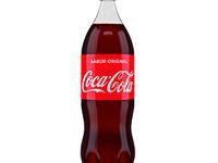 Coca Cola Sabor Original 1.5 L
