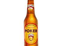 Poker 330 cc