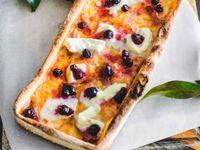 Lleva Tres Pizzas a un Precio Increíble