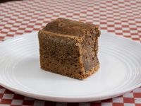 Torta Cuajada