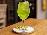 Soda de Kiwi 300 ml