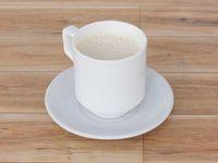 Café en Leche 6 oz
