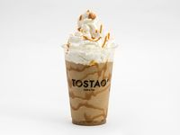 Tostaccino