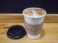 Café 8oz