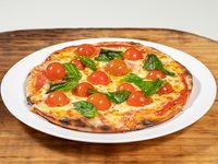 Pizza capresse 30 cm