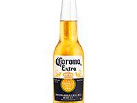 Cerveza Corona 355 ml