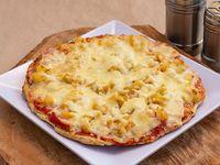 Pizza Extragrande Hawaiana