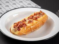Pancho bacon