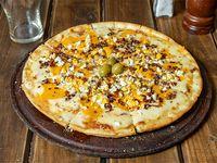 Pizza Odin