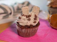Cupcakes Hershey's