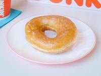 Donut Anillo Miel