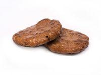 Adición de Carne