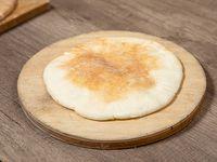 Pan de pita (unidad)