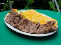 Carne Asada 250gr