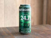 Patagonia 473 ml (24,7)