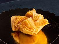 Pastelitos de batata