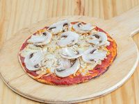 Pizza Personal Tradicional