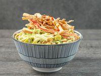 Soraku Salad Especial