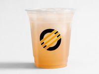 Limonada Lyche 350 ml.