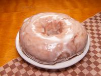Donut glaseada classic