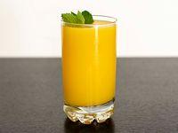 Jugo Natural Mango en Agua