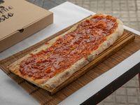 Pizza (1 metro)