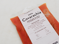 Covarachia