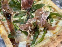 Pizza Frida