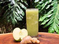 Manzana Jengibre 300 ml