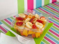 Ensalada de Fruta Porción