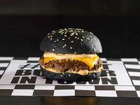 Promoción - Funny burger