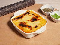 Lasagna Di Pollo 16onz