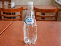 Agua Mineral Villavicencio sin gas 500 ml