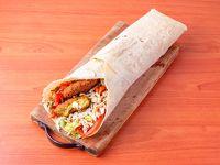 Shawarma Bomba 32cm