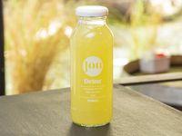 Limonada 250 ml