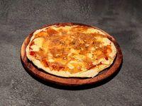 Pizza El Aplauso