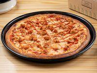 Pizza BBQ (32 cm)