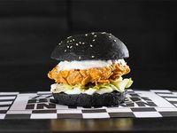 Promoción - Florida burger